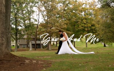 Lakeview Resort Weddings | Morgantown, WV Venues | West Virginia Weddings