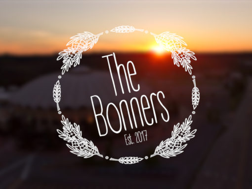 The Bonners