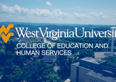 WVU College of Education and Human Services
