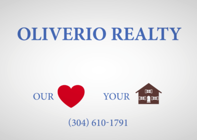 Oliverio Realty