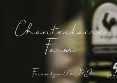 Chanteclaire Farm