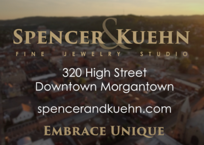 Spencer & Kuehn Fine Jewelry Studio