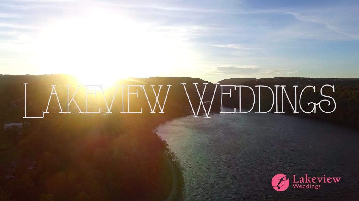 Lakeview Resort Weddings   Morgantown, WV   West Virginia ...